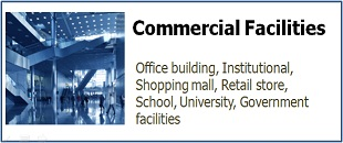 commercial-facilities_0
