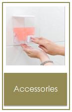 accessories_0