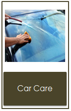 car-care-group-vertical