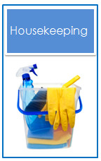 house-keeping-group-vertical_0