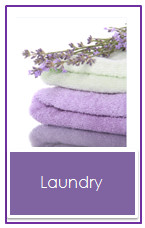 laundry-group-vertical_0