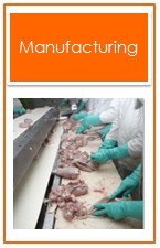 manufacturing-group-vertical