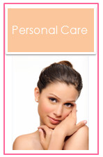 personalcare-group-vertical_0