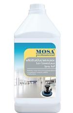 CG18 Mosa Professional Spray Buff 3.8L