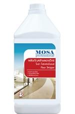 CG19 Mosa Professional Floor Stripper 3.8L